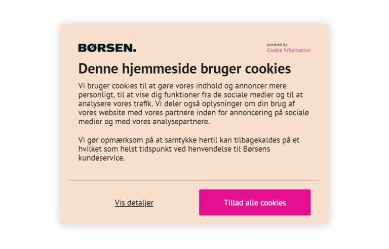popupdesign_borsen