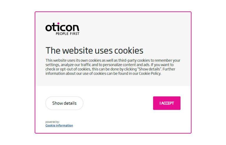 popupdesign_oticon