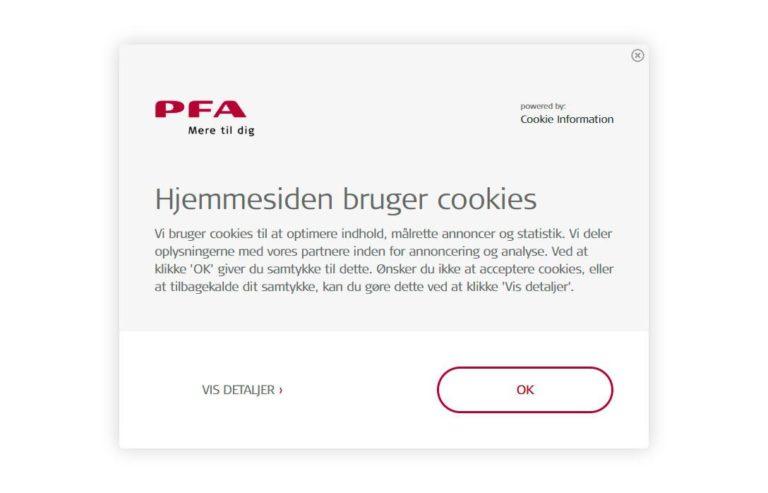 popupdesign_pfa