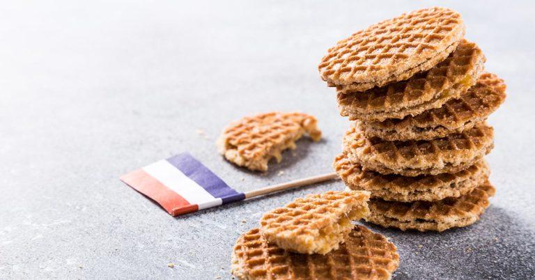 dutch-dpa-investigation-tracking-cookies-gdpr