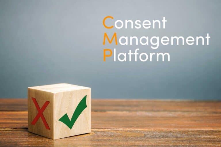 Empfehlungen für die Wahl der richtigen Consent Management Platform (CMP)