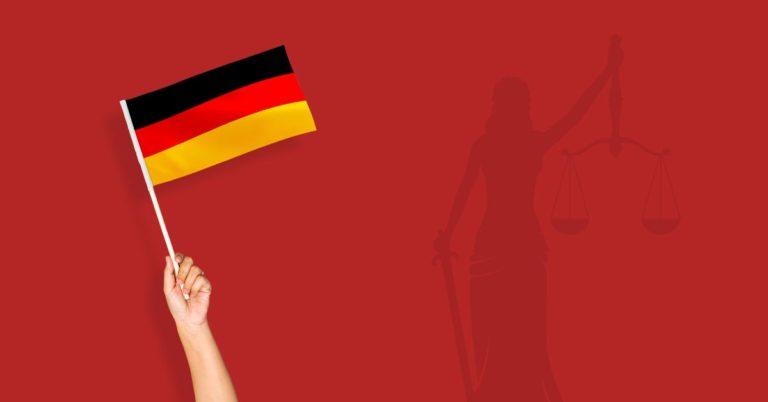 German-data-protection-authority-google-analytics