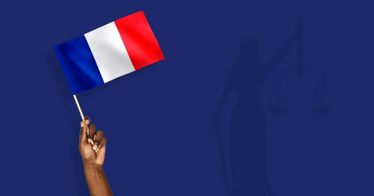 French-Data-Protection-Authority-CNIL