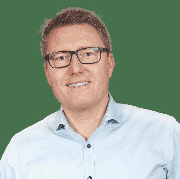 Morten Ertner