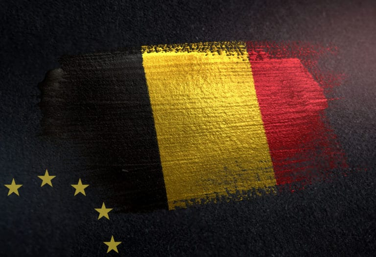 Belgian DPA fines small SME for unlawful use of cookies