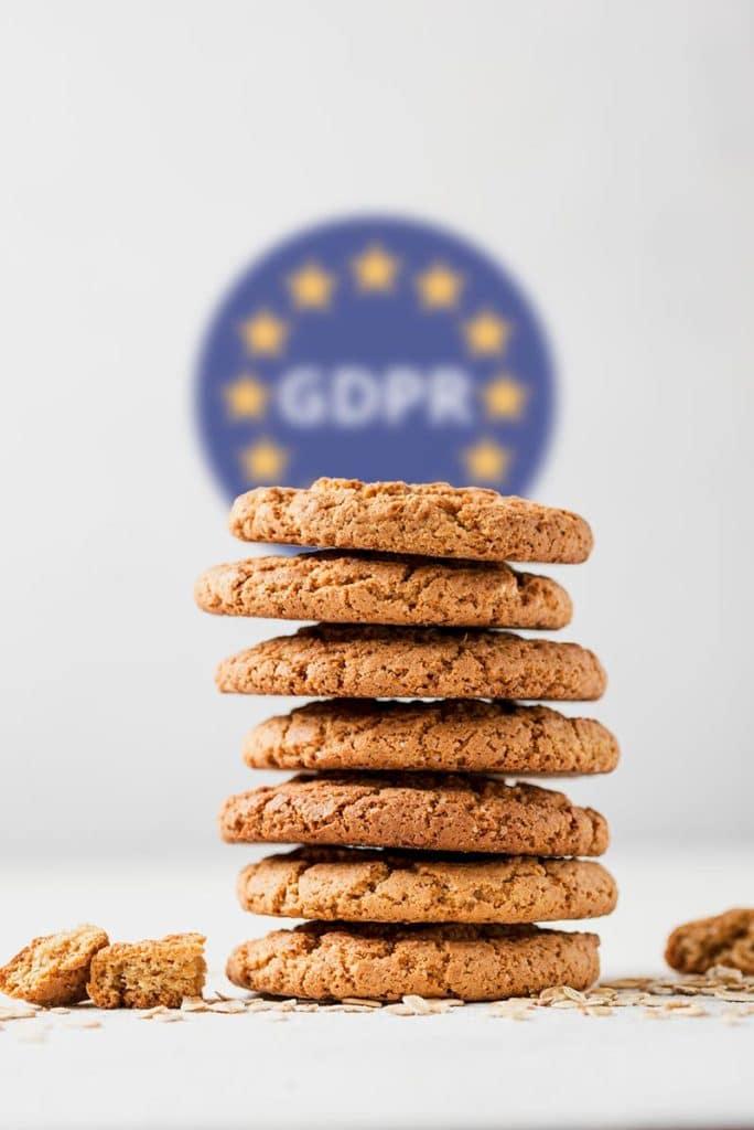 gdpr-vs-cookies