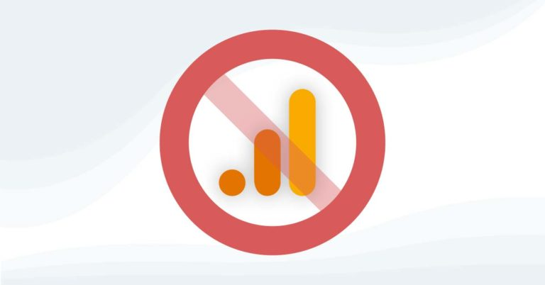 no-google-analytics-prior-consent