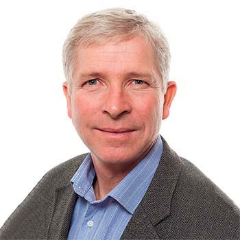 Jan Morten Andersen