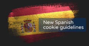 New-spanish-guidelines-to-cookies