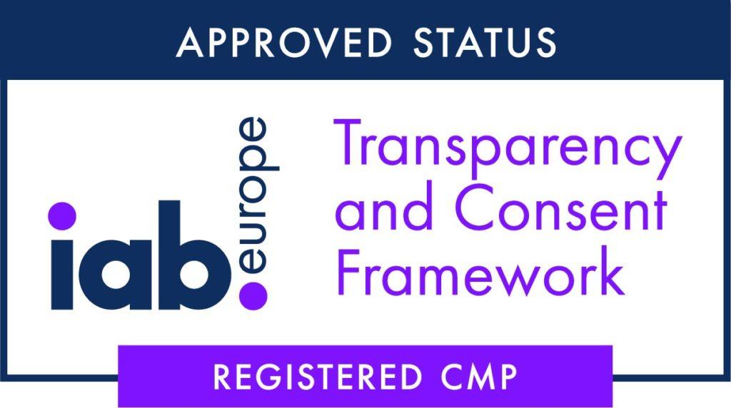 IAB-certified-cmp