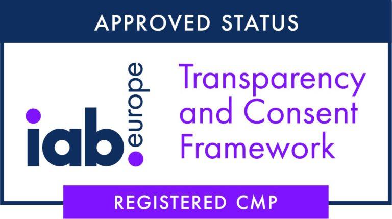 IAB-certifierad-cmp