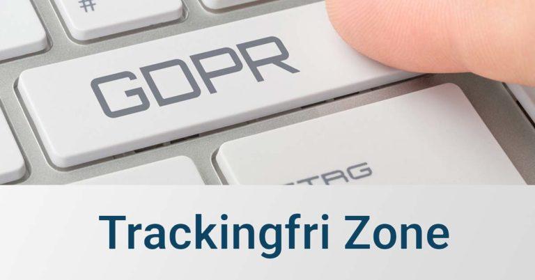 Trackingfri_zone_gdpr_eprivacy