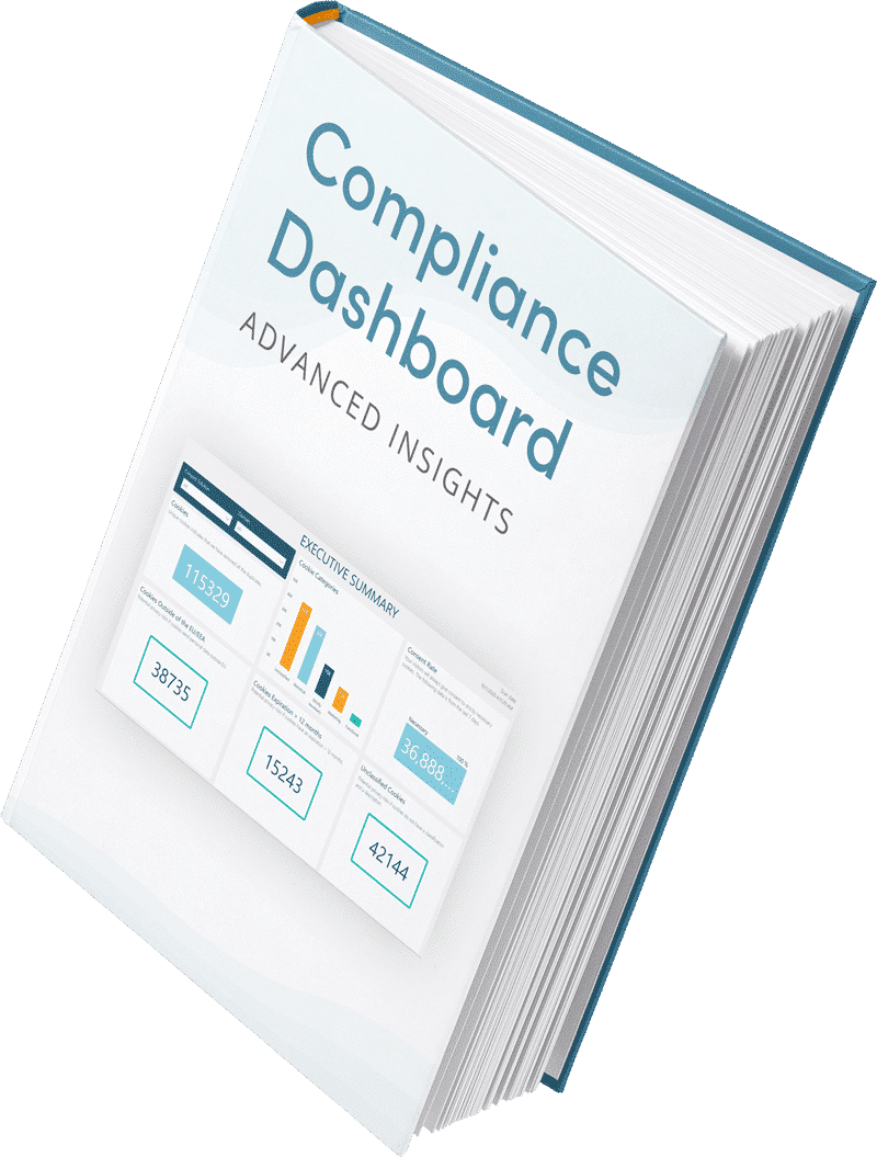 Compliance-Dashboard-product-sheet