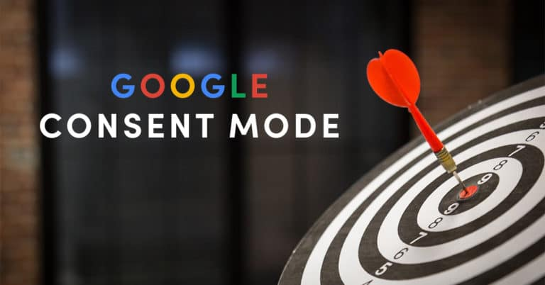 cookie information integrates google consent mode