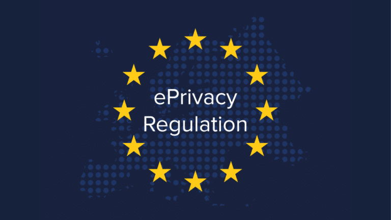 New eprivacy regulation is coming