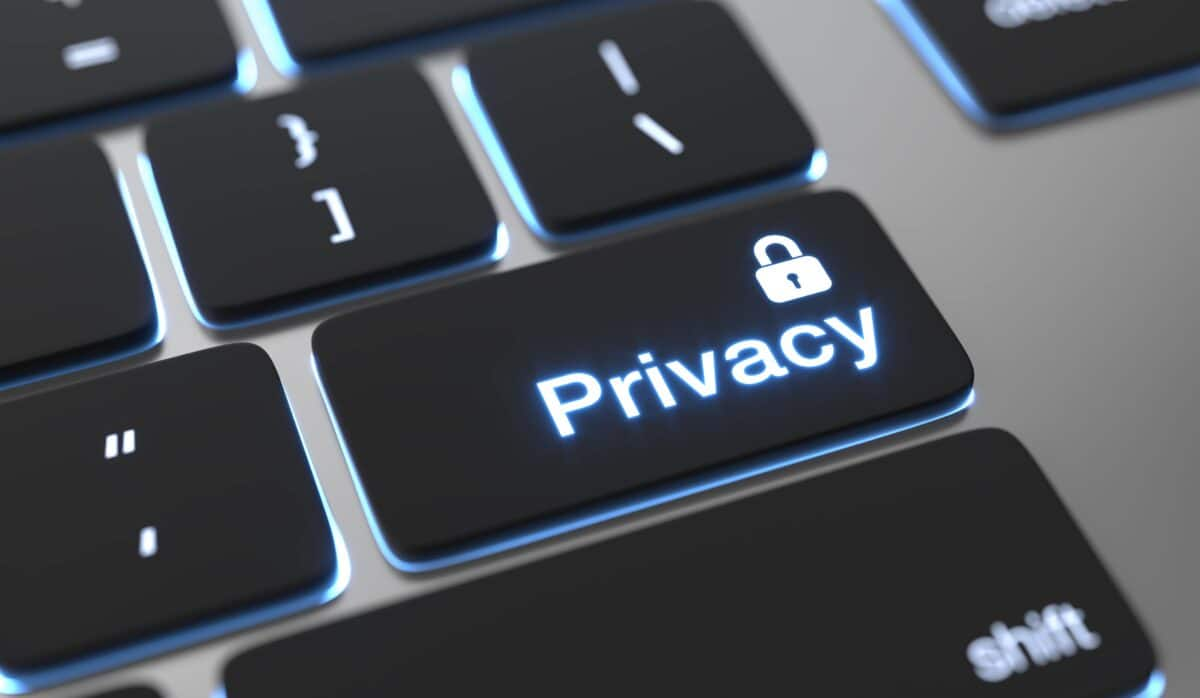 What is the ePrivacy directive