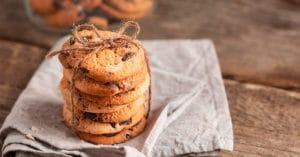 Varfor bor ni samla in samtycke till cookies