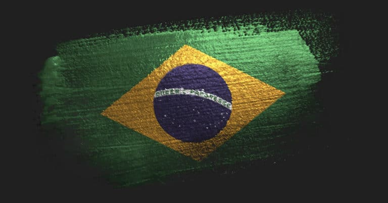 what is the LGPD in Brazil? Cookies and data protection